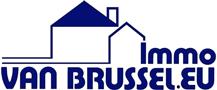 Immo Van Brussel